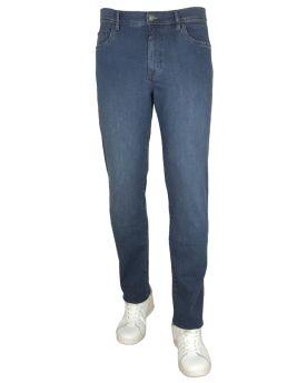 Jeans Sea Barrier ASKEY