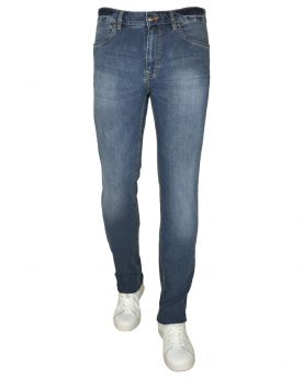 Jeans Sea Barrier COLUMBUS