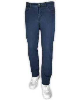 Jeans conformato Sea Barrier CONF-AVION