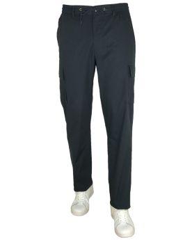 Pantalone conformato Sea Barrier CONF-CHIR