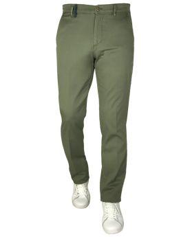 Pantalone conformato Sea Barrier CONF-CISNE