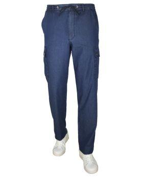 Pantalone conformato Sea Barrier CONF-DARCY