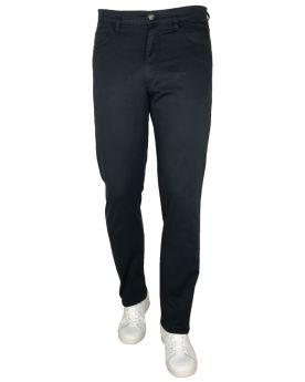 Jeans conformato Sea Barrier CONF-GILBERT