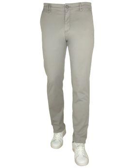 Pantalone conformato Sea Barrier CONF-LECHUSA
