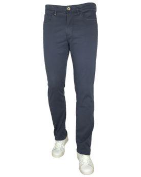 Jeans conformato Sea Barrier CONF-LIEBRE