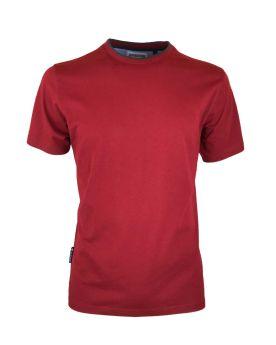 T-Shirt conformata Sea Barrier CONF-LING