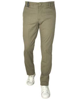 Pantalone conformato Sea Barrier CONF-MARIPOSA