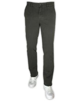 Pantalone conformato Sea Barrier CONF-NEW-CALEDONIAN