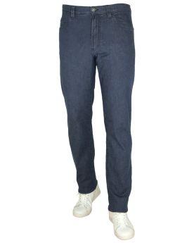 Jeans conformato Sea Barrier CONF-NEWINFINITY