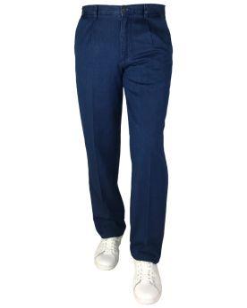 Pantalone conformato Sea Barrier CONF-OREGON-SC