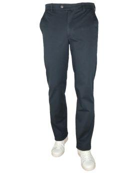 Pantalone conformato Sea Barrier CONF-RAY