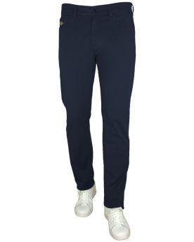 Jeans conformato Sea Barrier CONF-SASIO