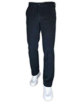 Pantalone conformato Sea Barrier CONF-WINDOL