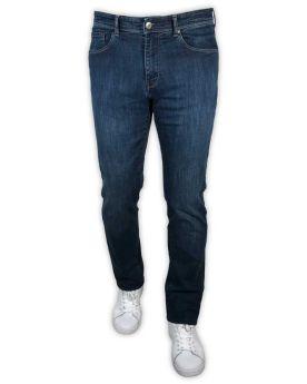 Jeans Sea Barrier HARL