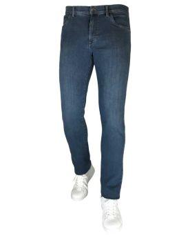 Jeans Sea Barrier HELB