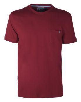 T-Shirt Sea Barrier INFUR