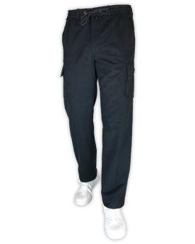 Pantalone classico Sea Barrier JACOPO