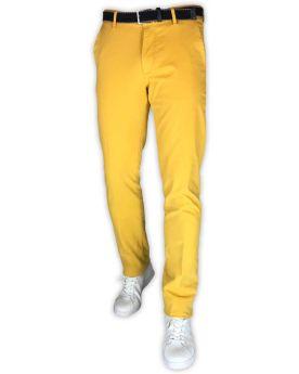 Pantalone Il Granchio MENELAO