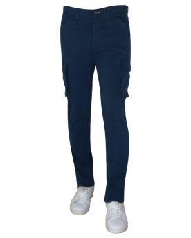 Pantalone Il Granchio NERONE