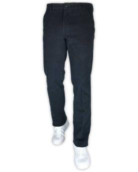 Pantalone classico Sea Barrier NEW-GLEN