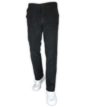 Pantalone classico Sea Barrier NEW-KLAUS