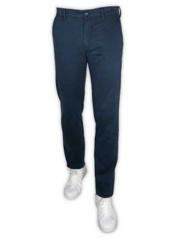 Pantalone Sea Barrier PAPPY