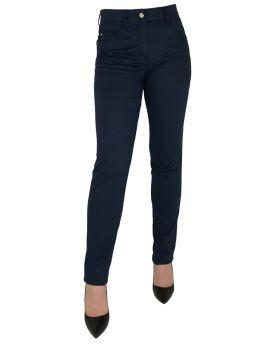 Jeans Virginia Blu TENACE