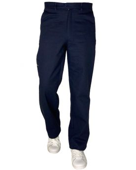 Pantalone Massaua TICE-BLU